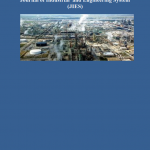 Journal of Industrial and Engineering System Vol. 1 No. 2 (2020): Desember 2020