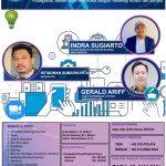 Seminar Nasional Inovasi dan Teknologi (SNITek): Peningkatan Sumber Daya Masyarakat Dengan Teknologi Kreatif  dan Inovatif